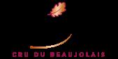 logo Cru Chénas, Cru Chénas
